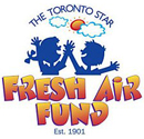 Toronto Star Fresh Air Fund