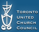 Toronto United Church Council