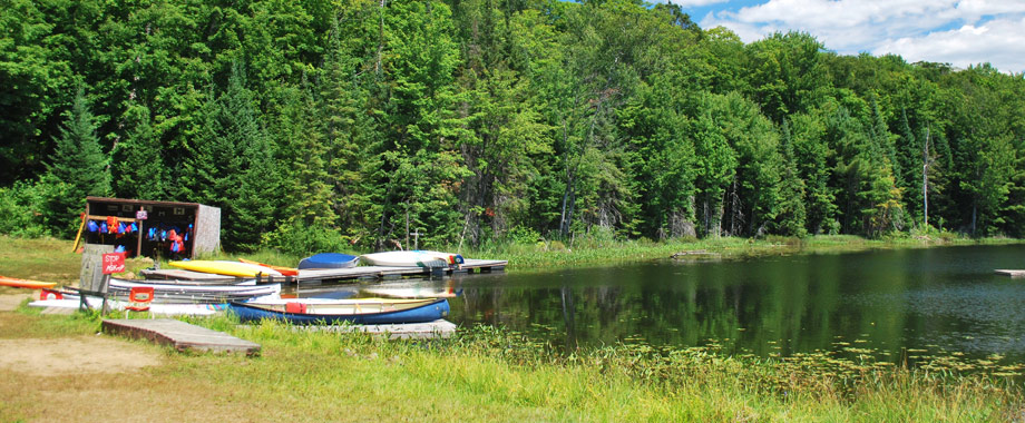 About us camp big canoe a not for profit overnight for Big canoe