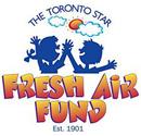 Toronto Star Fresh Air Fund